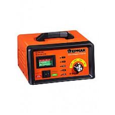 Пуско-зарядное устройство ЕРМАК (721-002)