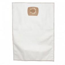 Мешок для промышленных пылесосов Filtero UN20