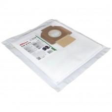 Мешок для промышленных пылесосов Filtero UN30